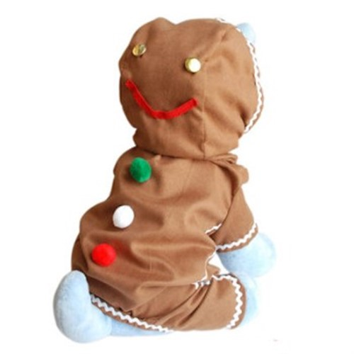 Gingerbread Man Costume - ant-gingerbreadX-NK4