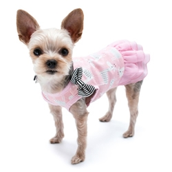 Giraffe Dress  wooflink, susan lanci, dog clothes, small dog clothes, urban pup, pooch outfitters, dogo, hip doggie, doggie design, small dog dress, pet clotes, dog boutique. pet boutique, bloomingtails dog boutique, dog raincoat, dog rain coat, pet raincoat, dog shampoo, pet shampoo, dog bathrobe, pet bathrobe, dog carrier, small dog carrier, doggie couture, pet couture, dog football, dog toys, pet toys, dog clothes sale, pet clothes sale, shop local, pet store, dog store, dog chews, pet chews, worthy dog, dog bandana, pet bandana, dog halloween, pet halloween, dog holiday, pet holiday, dog teepee, custom dog clothes, pet pjs, dog pjs, pet pajamas, dog pajamas,dog sweater, pet sweater, dog hat, fabdog, fab dog, dog puffer coat, dog winter jacket, dog col