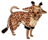 Giraffe Hooded Dog Costume kosher, hanukkah, toy, jewish, toy, puppy bed,  beds,dog mat, pet mat, puppy mat, fab dog pet sweater, dog swepet clothes, dog clothes, puppy clothes, pet store, dog store, puppy boutique store, dog boutique, pet boutique, puppy boutique, Bloomingtails, dog, small dog clothes, large dog clothes, large dog costumes, small dog costumes, pet stuff, Halloween dog, puppy Halloween, pet Halloween, clothes, dog puppy Halloween, dog sale, pet sale, puppy sale, pet dog tank, pet tank, pet shirt, dog shirt, puppy shirt,puppy tank, I see spot, dog collars, dog leads, pet collar, pet lead,puppy collar, puppy lead, dog toys, pet toys, puppy toy, dog beds, pet beds, puppy bed,  beds,dog mat, pet mat, puppy mat, fab dog pet sweater, dog sweater, dog winte