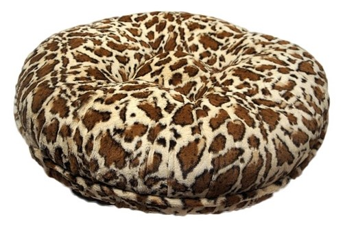 Giraffe Print Round Dog Bed     pet clothes, dog clothes, puppy clothes, pet store, dog store, puppy boutique store, dog boutique, pet boutique, puppy boutique, Bloomingtails, dog, small dog clothes, large dog clothes, large dog costumes, small dog costumes, pet stuff, Halloween dog, puppy Halloween, pet Halloween, clothes, dog puppy Halloween, dog sale, pet sale, puppy sale, pet dog tank, pet tank, pet shirt, dog shirt, puppy shirt,puppy tank, I see spot, dog collars, dog leads, pet collar, pet lead,puppy collar, puppy lead, dog toys, pet toys, puppy toy, dog beds, pet beds, puppy bed,  beds,dog mat, pet mat, puppy mat, fab dog pet sweater, dog sweater, dog winter, pet winter,dog raincoat, pet raincoat, dog harness, puppy harness, pet harness, dog collar, dog lead, pet l
