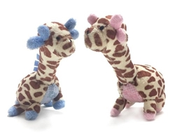 Giraffe Safari Toys  dog bowls,susan lanci, puppia,wooflink, luxury dog boutique,tonimari,pet clothes, dog clothes, puppy clothes, pet store, dog store, puppy boutique store, dog boutique, pet boutique, puppy boutique, Bloomingtails, dog, small dog clothes, large dog clothes, large dog costumes, small dog costumes, pet stuff, Halloween dog, puppy Halloween, pet Halloween, clothes, dog puppy Halloween, dog sale, pet sale, puppy sale, pet dog tank, pet tank, pet shirt, dog shirt, puppy shirt,puppy tank, I see spot, dog collars, dog leads, pet collar, pet lead,puppy collar, puppy lead, dog toys, pet toys, puppy toy, dog beds, pet beds, puppy bed,  beds,dog mat, pet mat, puppy mat, fab dog pet sweater, dog sweater, dog winter, pet winter,dog raincoat, pet raincoat