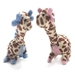 Giraffe Safari Toys - on-giraffesaf