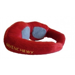 Givenchewy Sunglasses Toy