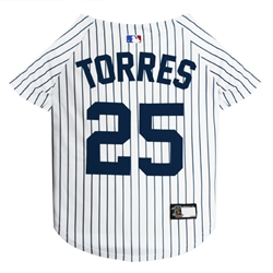 Gleyber Torres Dog Jersey  wooflink, susan lanci, dog clothes, small dog clothes, urban pup, pooch outfitters, dogo, hip doggie, doggie design, small dog dress, pet clotes, dog boutique. pet boutique, bloomingtails dog boutique, dog raincoat, dog rain coat, pet raincoat, dog shampoo, pet shampoo, dog bathrobe, pet bathrobe, dog carrier, small dog carrier, doggie couture, pet couture, dog football, dog toys, pet toys, dog clothes sale, pet clothes sale, shop local, pet store, dog store, dog chews, pet chews, worthy dog, dog bandana, pet bandana, dog halloween, pet halloween, dog holiday, pet holiday, dog teepee, custom dog clothes, pet pjs, dog pjs, pet pajamas, dog pajamas,dog sweater, pet sweater, dog hat, fabdog, fab dog, dog puffer coat, dog winter jacket, dog col