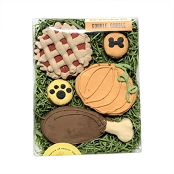 Gobble Gobble Dog Treats    wooflink, susan lanci, dog clothes, small dog clothes, urban pup, pooch outfitters, dogo, hip doggie, doggie design, small dog dress, pet clotes, dog boutique. pet boutique, bloomingtails dog boutique, dog raincoat, dog rain coat, pet raincoat, dog shampoo, pet shampoo, dog bathrobe, pet bathrobe, dog carrier, small dog carrier, doggie couture, pet couture, dog football, dog toys, pet toys, dog clothes sale, pet clothes sale, shop local, pet store, dog store, dog chews, pet chews, worthy dog, dog bandana, pet bandana, dog halloween, pet halloween, dog holiday, pet holiday, dog teepee, custom dog clothes, pet pjs, dog pjs, pet pajamas, dog pajamas,dog sweater, pet sweater, dog hat, fabdog, fab dog, dog puffer coat, dog winter jacket, dog col