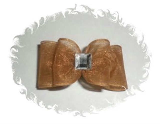 Gold Jewel Dog Hair Bow Bloomingtails Dog Boutiquepuppia,wooflink, tonimari,pet clothes, dog clothes, puppy clothes, pet store, dog store, puppy boutique store, dog boutique, pet boutique, puppy boutique, Bloomingtails, dog, small dog clothes, large dog clothes, large dog costumes, small dog costumes, pet stuff, Halloween dog, puppy Halloween, pet Halloween, clothes, dog puppy Halloween, dog sale, pet sale, puppy sale, pet dog tank, pet tank, pet shirt, dog shirt, puppy shirt,puppy tank, I see spot, dog collars, dog leads, pet collar, pet lead,puppy collar, puppy lead, dog toys, pet toys, puppy toy, dog beds, pet beds, puppy bed,  beds,dog mat, pet mat, puppy mat, fab dog pet sweater, dog sweater, dog winter, pet winter,dog raincoat, pet raincoat, dog harness, pup