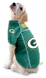 Green Bay Packers Jersey  Roxy & Lulu, wooflink, susan lanci, dog clothes, small dog clothes, urban pup, pooch outfitters, dogo, hip doggie, doggie design, small dog dress, pet clotes, dog boutique. pet boutique, bloomingtails dog boutique, dog raincoat, dog rain coat, pet raincoat, dog shampoo, pet shampoo, dog bathrobe, pet bathrobe, dog carrier, small dog carrier, doggie couture, pet couture, dog football, dog toys, pet toys, dog clothes sale, pet clothes sale, shop local, pet store, dog store, dog chews, pet chews, worthy dog, dog bandana, pet bandana, dog halloween, pet halloween, dog holiday, pet holiday, dog teepee, custom dog clothes, pet pjs, dog pjs, pet pajamas, dog pajamas,dog sweater, pet sweater, dog hat, fabdog, fab dog, dog puffer coat, dog winter ja