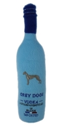 Grey Dogs Vodka  dog bowls,susan lanci, puppia,wooflink, luxury dog boutique,tonimari,pet clothes, dog clothes, puppy clothes, pet store, dog store, puppy boutique store, dog boutique, pet boutique, puppy boutique, Bloomingtails, dog, small dog clothes, large dog clothes, large dog costumes, small dog costumes, pet stuff, Halloween dog, puppy Halloween, pet Halloween, clothes, dog puppy Halloween, dog sale, pet sale, puppy sale, pet dog tank, pet tank, pet shirt, dog shirt, puppy shirt,puppy tank, I see spot, dog collars, dog leads, pet collar, pet lead,puppy collar, puppy lead, dog toys, pet toys, puppy toy, dog beds, pet beds, puppy bed,  beds,dog mat, pet mat, puppy mat, fab dog pet sweater, dog sweater, dog winter, pet winter,dog raincoat, pet raincoat