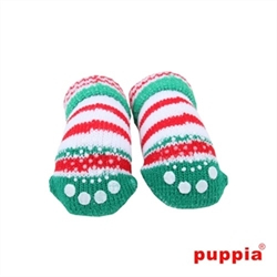 Grinch Dog Socks wooflink, susan lanci, dog clothes, small dog clothes, urban pup, pooch outfitters, dogo, hip doggie, doggie design, small dog dress, pet clotes, dog boutique. pet boutique, bloomingtails dog boutique, dog raincoat, dog rain coat, pet raincoat, dog shampoo, pet shampoo, dog bathrobe, pet bathrobe, dog carrier, small dog carrier, doggie couture, pet couture, dog football, dog toys, pet toys, dog clothes sale, pet clothes sale, shop local, pet store, dog store, dog chews, pet chews, worthy dog, dog bandana, pet bandana, dog halloween, pet halloween, dog holiday, pet holiday, dog teepee, custom dog clothes, pet pjs, dog pjs, pet pajamas, dog pajamas,dog sweater, pet sweater, dog hat, fabdog, fab dog, dog puffer coat, dog winter jacket, dog col