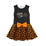 Halloween Harness Dress - Scary Cute beds, puppy bed,  beds,dog mat, pet mat, puppy mat, fab dog pet sweater, dog swepet clothes, dog clothes, puppy clothes, pet store, dog store, puppy boutique store, dog boutique, pet boutique, puppy boutique, Bloomingtails, dog, small dog clothes, large dog clothes, large dog costumes, small dog costumes, pet stuff, Halloween dog, puppy Halloween, pet Halloween, clothes, dog puppy Halloween, dog sale, pet sale, puppy sale, pet dog tank, pet tank, pet shirt, dog shirt, puppy shirt,puppy tank, I see spot, dog collars, dog leads, pet collar, pet lead,puppy collar, puppy lead, dog toys, pet toys, puppy toy, dog beds, pet beds, puppy bed,  beds,dog mat, pet mat, puppy mat, fab dog pet sweater, dog sweater, dog winter, pet winter,dog raincoat, pe