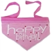 Happy Birthday Scarf for Boys  - iss-birth-scarfS-R6U
