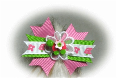 Happy Turtle Starburst Bow - Limited Edition dog bowls,susan lanci, puppia,wooflink, luxury dog boutique,tonimari,pet clothes, dog clothes, puppy clothes, pet store, dog store, puppy boutique store, dog boutique, pet boutique, puppy boutique, Bloomingtails, dog, small dog clothes, large dog clothes, large dog costumes, small dog costumes, pet stuff, Halloween dog, puppy Halloween, pet Halloween, clothes, dog puppy Halloween, dog sale, pet sale, puppy sale, pet dog tank, pet tank, pet shirt, dog shirt, puppy shirt,puppy tank, I see spot, dog collars, dog leads, pet collar, pet lead,puppy collar, puppy lead, dog toys, pet toys, puppy toy, dog beds, pet beds, puppy bed,  beds,dog mat, pet mat, puppy mat, fab dog pet sweater, dog sweater, dog winter, pet winter,dog raincoat, pet raincoat,