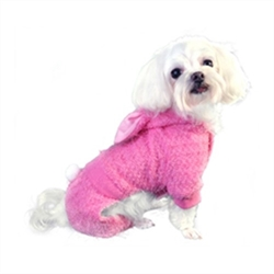 Harajuku Dog Jumper  wooflink, susan lanci, dog clothes, small dog clothes, urban pup, pooch outfitters, dogo, hip doggie, doggie design, small dog dress, pet clotes, dog boutique. pet boutique, bloomingtails dog boutique, dog raincoat, dog rain coat, pet raincoat, dog shampoo, pet shampoo, dog bathrobe, pet bathrobe, dog carrier, small dog carrier, doggie couture, pet couture, dog football, dog toys, pet toys, dog clothes sale, pet clothes sale, shop local, pet store, dog store, dog chews, pet chews, worthy dog, dog bandana, pet bandana, dog halloween, pet halloween, dog holiday, pet holiday, dog teepee, custom dog clothes, pet pjs, dog pjs, pet pajamas, dog pajamas,dog sweater, pet sweater, dog hat, fabdog, fab dog, dog puffer coat, dog winter jacket, dog col