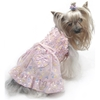 Hearts & Tarts Corsette Dog Dress wooflink, susan lanci, dog clothes, small dog clothes, urban pup, pooch outfitters, dogo, hip doggie, doggie design, small dog dress, pet clotes, dog boutique. pet boutique, bloomingtails dog boutique, dog raincoat, dog rain coat, pet raincoat, dog shampoo, pet shampoo, dog bathrobe, pet bathrobe, dog carrier, small dog carrier, doggie couture, pet couture, dog football, dog toys, pet toys, dog clothes sale, pet clothes sale, shop local, pet store, dog store, dog chews, pet chews, worthy dog, dog bandana, pet bandana, dog halloween, pet halloween, dog holiday, pet holiday, dog teepee, custom dog clothes, pet pjs, dog pjs, pet pajamas, dog pajamas,dog sweater, pet sweater, dog hat, fabdog, fab dog, dog puffer coat, dog winter jacket, dog col
