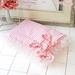 Hello Sunny Days Blanket in Pink - wf-hellosunnyblanketP-7L5