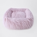 Himalayan Yak Dog Bed in MANY Colors - hd-himyak