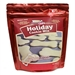 Holiday Cookie Mix for Dogs - pupcake-cookie-mix