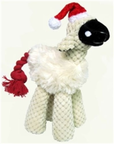 Holiday Long Leg Sheep