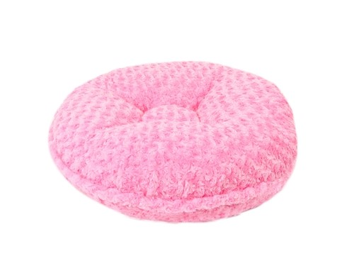 Hot Pink Rosebud Round Dog Bed      pet clothes, dog clothes, puppy clothes, pet store, dog store, puppy boutique store, dog boutique, pet boutique, puppy boutique, Bloomingtails, dog, small dog clothes, large dog clothes, large dog costumes, small dog costumes, pet stuff, Halloween dog, puppy Halloween, pet Halloween, clothes, dog puppy Halloween, dog sale, pet sale, puppy sale, pet dog tank, pet tank, pet shirt, dog shirt, puppy shirt,puppy tank, I see spot, dog collars, dog leads, pet collar, pet lead,puppy collar, puppy lead, dog toys, pet toys, puppy toy, dog beds, pet beds, puppy bed,  beds,dog mat, pet mat, puppy mat, fab dog pet sweater, dog sweater, dog winter, pet winter,dog raincoat, pet raincoat, dog harness, puppy harness, pet harness, dog collar, dog lead, pet l