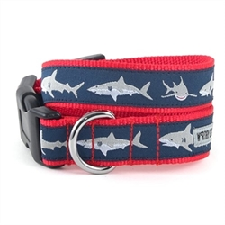 Jaws Dog Collar & Lead     pet clothes, dog clothes, puppy clothes, pet store, dog store, puppy boutique store, dog boutique, pet boutique, puppy boutique, Bloomingtails, dog, small dog clothes, large dog clothes, large dog costumes, small dog costumes, pet stuff, Halloween dog, puppy Halloween, pet Halloween, clothes, dog puppy Halloween, dog sale, pet sale, puppy sale, pet dog tank, pet tank, pet shirt, dog shirt, puppy shirt,puppy tank, I see spot, dog collars, dog leads, pet collar, pet lead,puppy collar, puppy lead, dog toys, pet toys, puppy toy, dog beds, pet beds, puppy bed,  beds,dog mat, pet mat, puppy mat, fab dog pet sweater, dog sweater, dog winter, pet winter,dog raincoat, pet raincoat, dog harness, puppy harness, pet harness, dog collar, dog lead, pet l