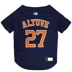 Jose Altuve Dog Jersey  wooflink, susan lanci, dog clothes, small dog clothes, urban pup, pooch outfitters, dogo, hip doggie, doggie design, small dog dress, pet clotes, dog boutique. pet boutique, bloomingtails dog boutique, dog raincoat, dog rain coat, pet raincoat, dog shampoo, pet shampoo, dog bathrobe, pet bathrobe, dog carrier, small dog carrier, doggie couture, pet couture, dog football, dog toys, pet toys, dog clothes sale, pet clothes sale, shop local, pet store, dog store, dog chews, pet chews, worthy dog, dog bandana, pet bandana, dog halloween, pet halloween, dog holiday, pet holiday, dog teepee, custom dog clothes, pet pjs, dog pjs, pet pajamas, dog pajamas,dog sweater, pet sweater, dog hat, fabdog, fab dog, dog puffer coat, dog winter jacket, dog col