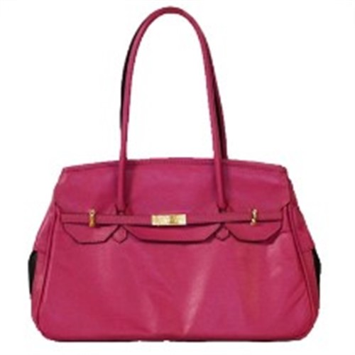 Katie Dog Bag in Many Colors - petote-katie