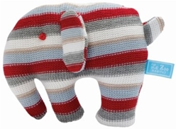 Le Zoo Red Elephant Dog Toy beds, puppy bed,  beds,dog mat, pet mat, puppy mat, fab dog pet sweater, dog swepet clothes, dog clothes, puppy clothes, pet store, dog store, puppy boutique store, dog boutique, pet boutique, puppy boutique, Bloomingtails, dog, small dog clothes, large dog clothes, large dog costumes, small dog costumes, pet stuff, Halloween dog, puppy Halloween, pet Halloween, clothes, dog puppy Halloween, dog sale, pet sale, puppy sale, pet dog tank, pet tank, pet shirt, dog shirt, puppy shirt,puppy tank, I see spot, dog collars, dog leads, pet collar, pet lead,puppy collar, puppy lead, dog toys, pet toys, puppy toy, dog beds, pet beds, puppy bed,  beds,dog mat, pet mat, puppy mat, fab dog pet sweater, dog sweater, dog winter, pet winter,dog raincoat, pe