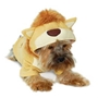 Lion King  Dog Sweatshirt puppy bed,  beds,dog mat, pet mat, puppy mat, fab dog pet sweater, dog swepet clothes, dog clothes, puppy clothes, pet store, dog store, puppy boutique store, dog boutique, pet boutique, puppy boutique, Bloomingtails, dog, small dog clothes, large dog clothes, large dog costumes, small dog costumes, pet stuff, Halloween dog, puppy Halloween, pet Halloween, clothes, dog puppy Halloween, dog sale, pet sale, puppy sale, pet dog tank, pet tank, pet shirt, dog shirt, puppy shirt,puppy tank, I see spot, dog collars, dog leads, pet collar, pet lead,puppy collar, puppy lead, dog toys, pet toys, puppy toy, dog beds, pet beds, puppy bed,  beds,dog mat, pet mat, puppy mat, fab dog pet sweater, dog sweater, dog winter, pet winter,dog raincoat, pet rain