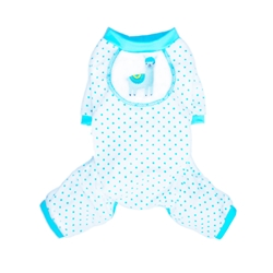 Llama Blue Pup Pjs Roxy & Lulu, wooflink, susan lanci, dog clothes, small dog clothes, urban pup, pooch outfitters, dogo, hip doggie, doggie design, small dog dress, pet clotes, dog boutique. pet boutique, bloomingtails dog boutique, dog raincoat, dog rain coat, pet raincoat, dog shampoo, pet shampoo, dog bathrobe, pet bathrobe, dog carrier, small dog carrier, doggie couture, pet couture, dog football, dog toys, pet toys, dog clothes sale, pet clothes sale, shop local, pet store, dog store, dog chews, pet chews, worthy dog, dog bandana, pet bandana, dog halloween, pet halloween, dog holiday, pet holiday, dog teepee, custom dog clothes, pet pjs, dog pjs, pet pajamas, dog pajamas,dog sweater, pet sweater, dog hat, fabdog, fab dog, dog puffer coat, dog winter ja