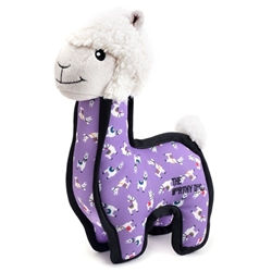 Llama Toy      Roxy & Lulu, wooflink, susan lanci, dog clothes, small dog clothes, urban pup, pooch outfitters, dogo, hip doggie, doggie design, small dog dress, pet clotes, dog boutique. pet boutique, bloomingtails dog boutique, dog raincoat, dog rain coat, pet raincoat, dog shampoo, pet shampoo, dog bathrobe, pet bathrobe, dog carrier, small dog carrier, doggie couture, pet couture, dog football, dog toys, pet toys, dog clothes sale, pet clothes sale, shop local, pet store, dog store, dog chews, pet chews, worthy dog, dog bandana, pet bandana, dog halloween, pet halloween, dog holiday, pet holiday, dog teepee, custom dog clothes, pet pjs, dog pjs, pet pajamas, dog pajamas,dog sweater, pet sweater, dog hat, fabdog, fab dog, dog puffer coat, dog winter ja