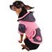Lucy Hoodie by Ruff Ruff Couture - rrc-lucyX-88J