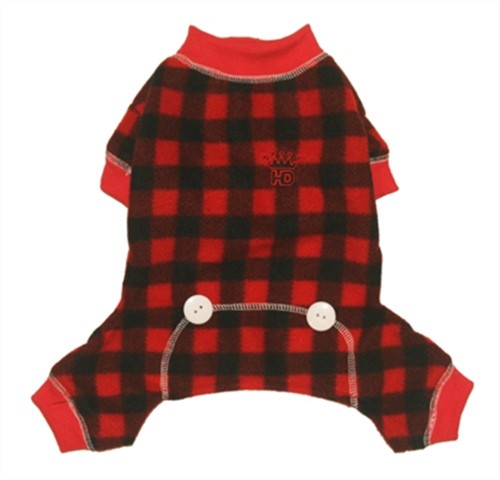 Lumberjack Dog Jumper dog bowls,susan lanci, puppia,wooflink, luxury dog boutique,tonimari,pet clothes, dog clothes, puppy clothes, pet store, dog store, puppy boutique store, dog boutique, pet boutique, puppy boutique, Bloomingtails, dog, small dog clothes, large dog clothes, large dog costumes, small dog costumes, pet stuff, Halloween dog, puppy Halloween, pet Halloween, clothes, dog puppy Halloween, dog sale, pet sale, puppy sale, pet dog tank, pet tank, pet shirt, dog shirt, puppy shirt,puppy tank, I see spot, dog collars, dog leads, pet collar, pet lead,puppy collar, puppy lead, dog toys, pet toys, puppy toy, dog beds, pet beds, puppy bed,  beds,dog mat, pet mat, puppy mat, fab dog pet sweater, dog sweater, dog winter, pet winter,dog raincoat, pet raincoat,
