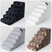 Luxury Pet Stairs in 4 Colors-4 Step or 6 Step - hd-luxstair4