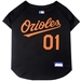 MLB Sports Jerseys - Baltimore Orioles - dn-orioles