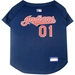 MLB Sports Jerseys - Cleveland Indians - dn-mbl-indians