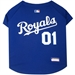 MLB Sports Jerseys - Kansas City Royals - dn-mbl-royals