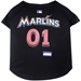 MLB Sports Jerseys - Miami Marlins - dn-marlins