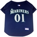 MLB Sports Jerseys - Seattle Mariners - dn-mariners
