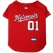 MLB Sports Jerseys - Washington Nationals - dn-nationals