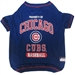 MLB Sports Tee - Chicago Cubs - dn-mblcubs-tee