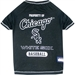 MLB Sports Tee - Chicago White Sox - dn-mblwhitesox-tee