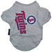 MLB Sports Tee - Minnesota Twins - dn-twins-tee