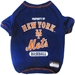 MLB Sports Tee - New York Mets - dn-mets-tee