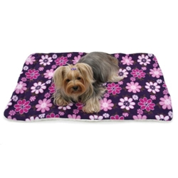 Midnight Garden Fleece Blanket  Roxy & Lulu, wooflink, susan lanci, dog clothes, small dog clothes, urban pup, pooch outfitters, dogo, hip doggie, doggie design, small dog dress, pet clotes, dog boutique. pet boutique, bloomingtails dog boutique, dog raincoat, dog rain coat, pet raincoat, dog shampoo, pet shampoo, dog bathrobe, pet bathrobe, dog carrier, small dog carrier, doggie couture, pet couture, dog football, dog toys, pet toys, dog clothes sale, pet clothes sale, shop local, pet store, dog store, dog chews, pet chews, worthy dog, dog bandana, pet bandana, dog halloween, pet halloween, dog holiday, pet holiday, dog teepee, custom dog clothes, pet pjs, dog pjs, pet pajamas, dog pajamas,dog sweater, pet sweater, dog hat, fabdog, fab dog, dog puffer coat, dog winter ja