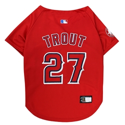 Mike Trout Dog Jersey  wooflink, susan lanci, dog clothes, small dog clothes, urban pup, pooch outfitters, dogo, hip doggie, doggie design, small dog dress, pet clotes, dog boutique. pet boutique, bloomingtails dog boutique, dog raincoat, dog rain coat, pet raincoat, dog shampoo, pet shampoo, dog bathrobe, pet bathrobe, dog carrier, small dog carrier, doggie couture, pet couture, dog football, dog toys, pet toys, dog clothes sale, pet clothes sale, shop local, pet store, dog store, dog chews, pet chews, worthy dog, dog bandana, pet bandana, dog halloween, pet halloween, dog holiday, pet holiday, dog teepee, custom dog clothes, pet pjs, dog pjs, pet pajamas, dog pajamas,dog sweater, pet sweater, dog hat, fabdog, fab dog, dog puffer coat, dog winter jacket, dog col
