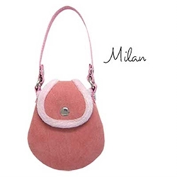 Milan  Bella Bag - Pick Up Bag Carrier