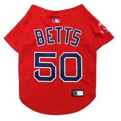 Mookie Betts Dog Jersey  wooflink, susan lanci, dog clothes, small dog clothes, urban pup, pooch outfitters, dogo, hip doggie, doggie design, small dog dress, pet clotes, dog boutique. pet boutique, bloomingtails dog boutique, dog raincoat, dog rain coat, pet raincoat, dog shampoo, pet shampoo, dog bathrobe, pet bathrobe, dog carrier, small dog carrier, doggie couture, pet couture, dog football, dog toys, pet toys, dog clothes sale, pet clothes sale, shop local, pet store, dog store, dog chews, pet chews, worthy dog, dog bandana, pet bandana, dog halloween, pet halloween, dog holiday, pet holiday, dog teepee, custom dog clothes, pet pjs, dog pjs, pet pajamas, dog pajamas,dog sweater, pet sweater, dog hat, fabdog, fab dog, dog puffer coat, dog winter jacket, dog col