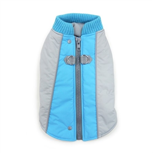 Mountain Hiker Dog Coat - dgo-hiker-coat