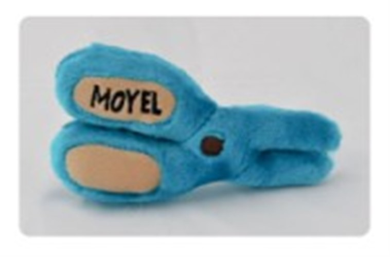 Moyel Dog Toy dog bowls,susan lanci, puppia,wooflink, luxury dog boutique,tonimari,pet clothes, dog clothes, puppy clothes, pet store, dog store, puppy boutique store, dog boutique, pet boutique, puppy boutique, Bloomingtails, dog, small dog clothes, large dog clothes, large dog costumes, small dog costumes, pet stuff, Halloween dog, puppy Halloween, pet Halloween, clothes, dog puppy Halloween, dog sale, pet sale, puppy sale, pet dog tank, pet tank, pet shirt, dog shirt, puppy shirt,puppy tank, I see spot, dog collars, dog leads, pet collar, pet lead,puppy collar, puppy lead, dog toys, pet toys, puppy toy, dog beds, pet beds, puppy bed,  beds,dog mat, pet mat, puppy mat, fab dog pet sweater, dog sweater, dog winter, pet winter,dog raincoat, pet raincoat,