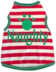 Naughty Striped Dog Tank    puppy bed,  beds,dog mat, pet mat, puppy mat, fab dog pet sweater, dog swepet clothes, dog clothes, puppy clothes, pet store, dog store, puppy boutique store, dog boutique, pet boutique, puppy boutique, Bloomingtails, dog, small dog clothes, large dog clothes, large dog costumes, small dog costumes, pet stuff, Halloween dog, puppy Halloween, pet Halloween, clothes, dog puppy Halloween, dog sale, pet sale, puppy sale, pet dog tank, pet tank, pet shirt, dog shirt, puppy shirt,puppy tank, I see spot, dog collars, dog leads, pet collar, pet lead,puppy collar, puppy lead, dog toys, pet toys, puppy toy, dog beds, pet beds, puppy bed,  beds,dog mat, pet mat, puppy mat, fab dog pet sweater, dog sweater, dog winter, pet winter,dog raincoat, pet rai